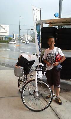 自転車 日本一周おっちゃん.jpg