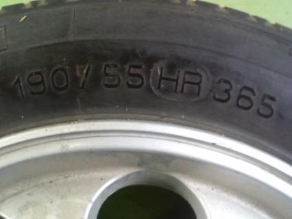 190・55HR365.jpg