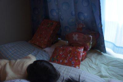 2011 makuramoto pureznto.jpg