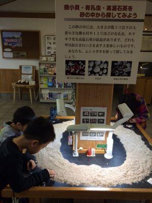 2014 kaisagashi.jpg