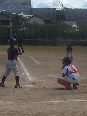 201607 jr. ichirui ranko- naruto.jpg