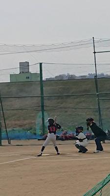 2jr. bat 2019224 1.jpg