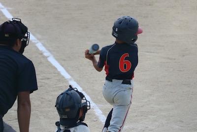 2jr. bat ken2020822.jpg