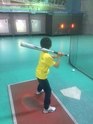 2jr. bat senta- 2-1754.jpg