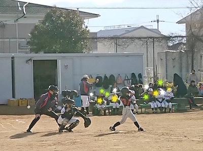 2jr. bat2019113.jpg