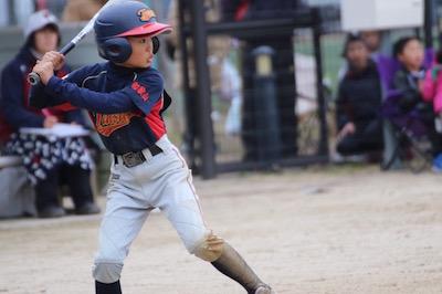 2jr. bat2020126.jpg