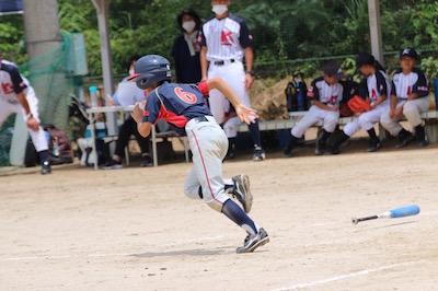 2jr. bat20207181.jpg
