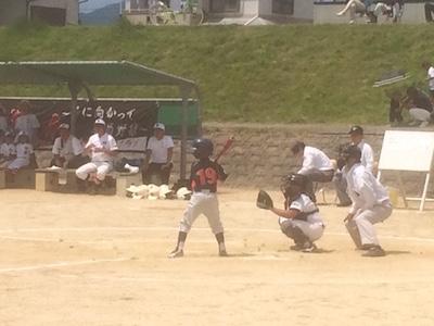 2jr. daseki 20178.jpg