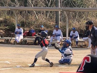 2jr. daseki2 2018325.jpg