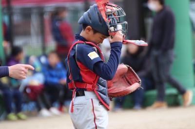 2jr. kyachi2020126.jpg