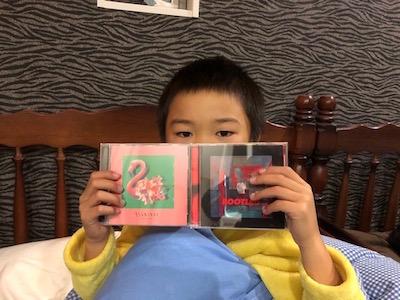 2jr. purezento cd 20181224.jpg