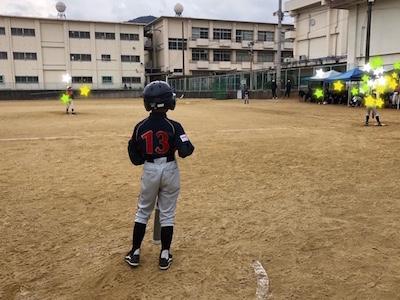 2jr. renshujiai1 2019120.jpg