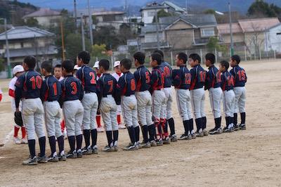 2jr. seiretsu2020126.jpg
