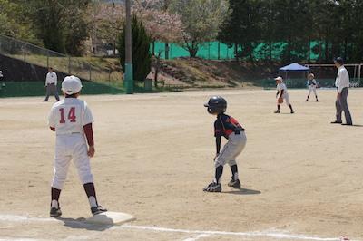 2jr. shutsurui 2017416.jpg