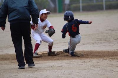 2jr. sourui2020126.jpg
