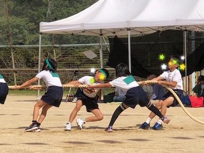 2jr. tsunahiki201810.jpg