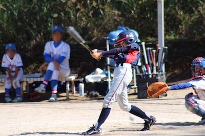 2jr.bat20201025.jpg
