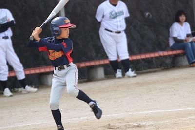 2jr.batter20191027.jpg