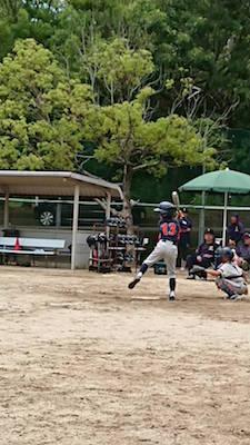 2jr.daseki1 2019616.jpg