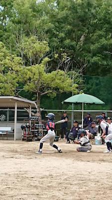 2jr.daseki2 2019616.jpg