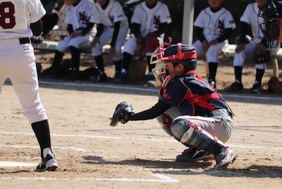 2jr.kyaccha- nakasen20215.jpg