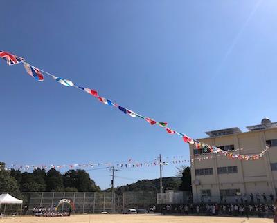 2jr.undoukai202109.jpg