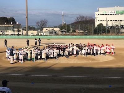 30nendo shinjinsen kaikaishiki.jpg