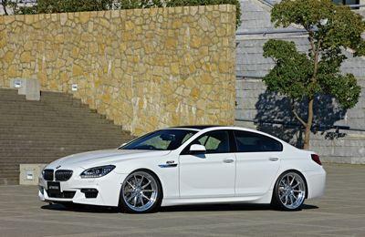 CV201 BMW.jpg