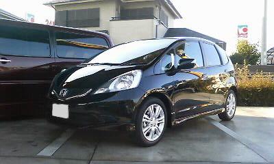 FIT 新車.jpg