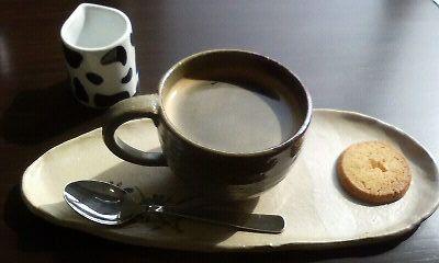 Hana Hana コーヒー.jpg