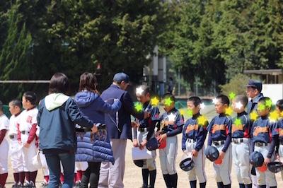 b  jyunyushou 20174.jpg