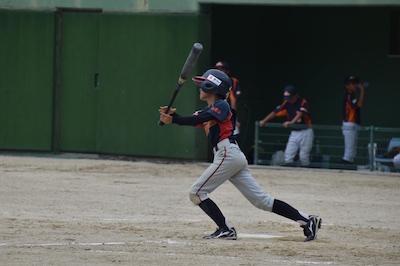 bat saika2 20210612.jpg