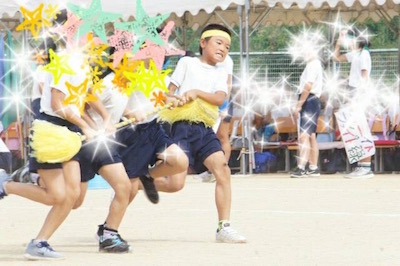 boumawashi20199.jpg