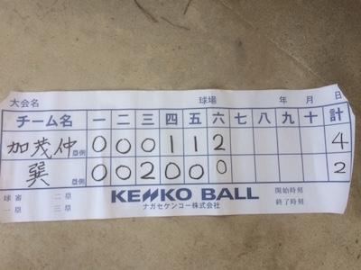 c shinjinsen kekka 2017416.jpg