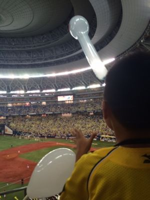 chounato hatsukansen 20140808.jpg