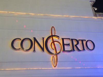 concerto 2 2015.jpg