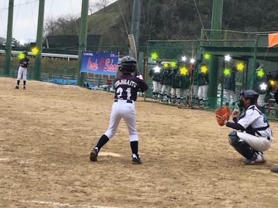 daseki jr. 2019317.jpg
