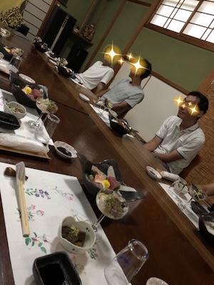 dousoukai2 2019.jpg