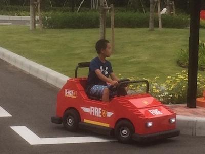 driving jr. 20178.jpg