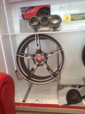 fe wheel 2016.jpg