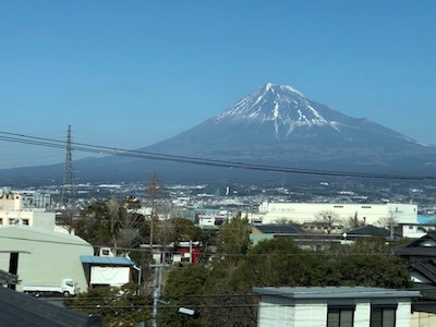 fujisan shinkansen2019.jpg