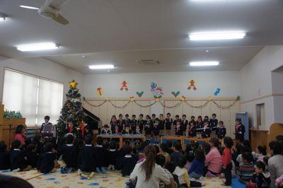 gasshou chounan 201212.jpg
