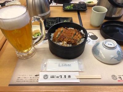 hitsubabushi2019114.jpg