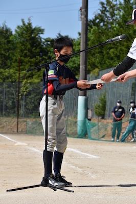 hyoushou yuushou 2021053.jpg