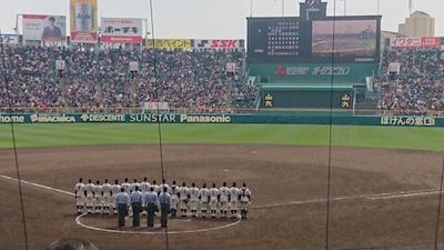 ichikou shouri20193.jpg