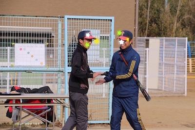 ikedachichihrgo1201916.jpg
