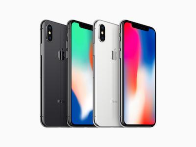 iphonex 201712.jpg