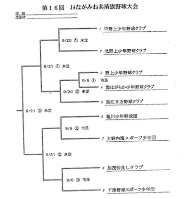 jashibuyosen2020.jpg