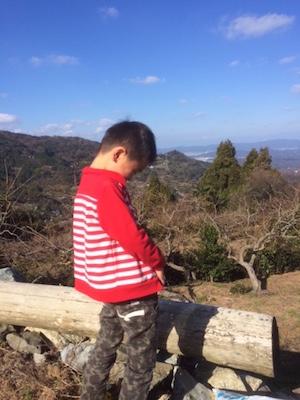 jinan tachi 2016 1.jpg