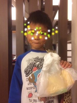 jinanto jr.karano purezento 2016.jpg